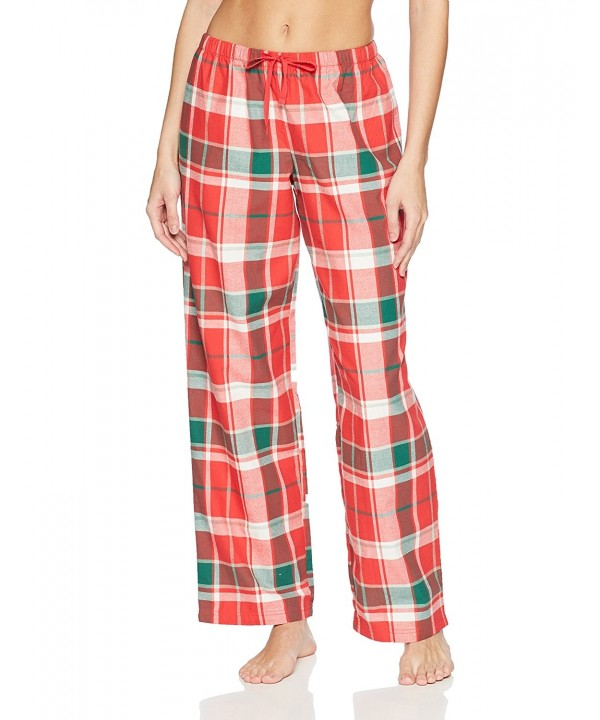 Life Classic Sleep Plaid Americana
