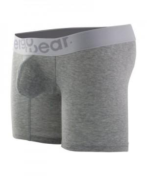 Cheap Men's Boxer Shorts for Sale