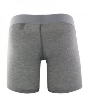 Cheap Designer Men's Underwear