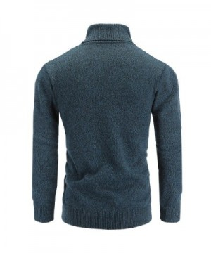 Popular Men's Pullover Sweaters Online