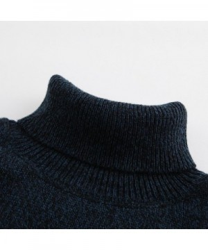 Men's Sweaters On Sale