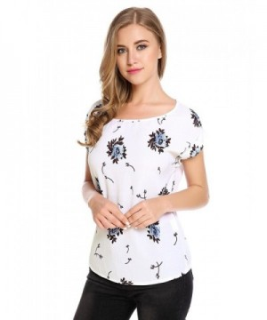 Women's Clothing Clearance Sale