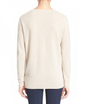 Cheap Designer Women's Pullover Sweaters