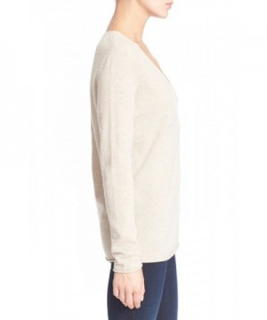 Popular Women's Sweaters Outlet Online