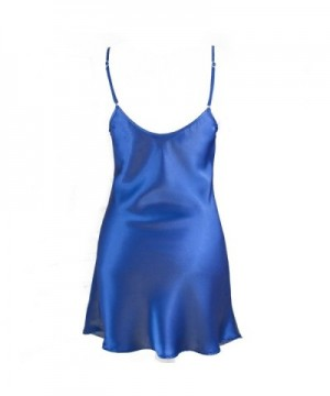 Cheap Women's Nightgowns for Sale