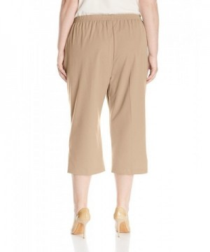 Discount Real Women's Pants Outlet