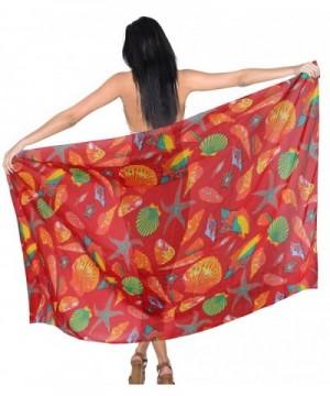Leela Bathing Womens Printed Swimsuit