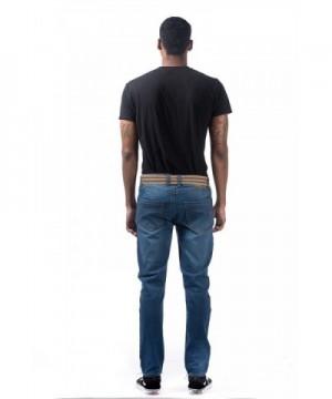 Discount Men's Jeans Outlet Online