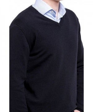 Cheap Men's Sweaters