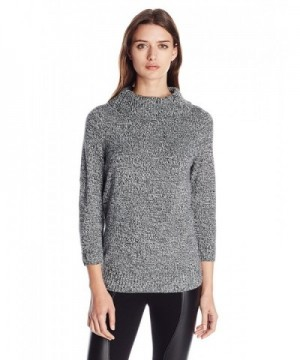 Knits Hampshire Marilyn Pullover Sweater