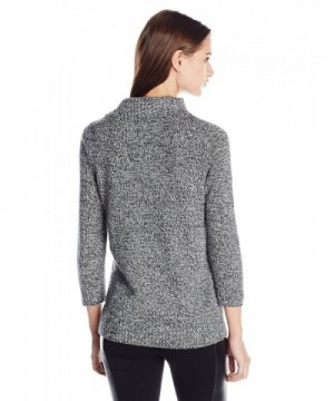 Popular Women's Pullover Sweaters Clearance Sale