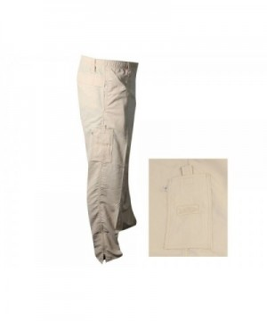 AFTCO Bluewater MP01 Fishing Pants