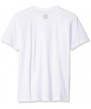 Designer Men's Active Shirts