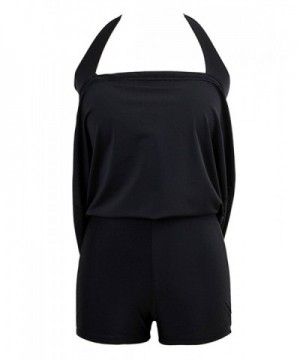Cheap Real Women's Clothing Online