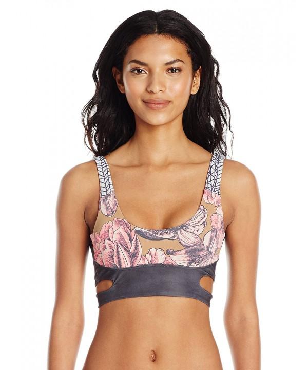 Maaji Womens Moviepier Fashion Bikini