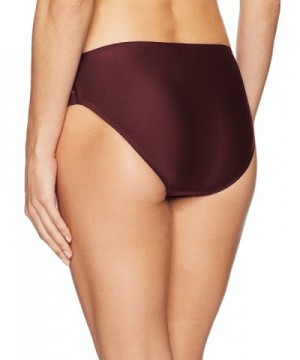 Women's Tankini Swimsuits Clearance Sale