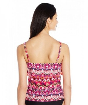 Women's Tankini Swimsuits Outlet