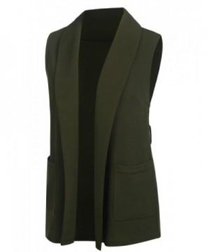 Women's Blazers Jackets Online Sale