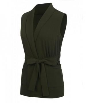 Discount Real Women's Suit Jackets Wholesale