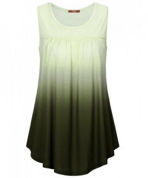 Gaharu Fashion Clothes Sleeveless Oversized
