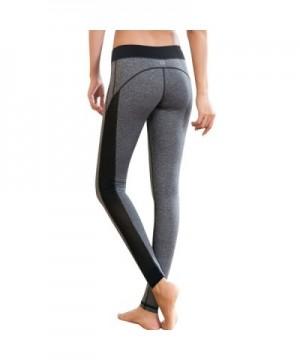 Women's Athletic Leggings Online Sale