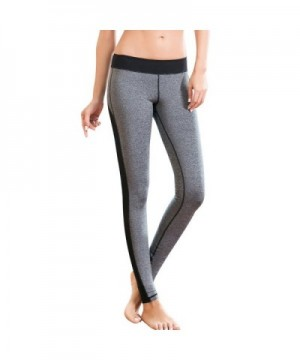 Women's Activewear Clearance Sale