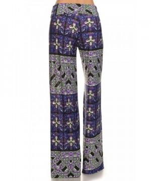 Designer Women's Pants Online Sale