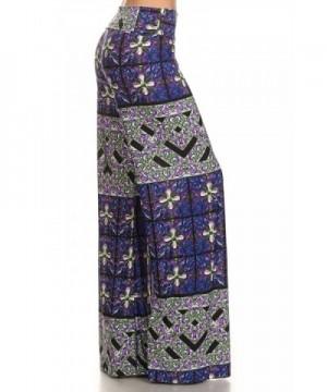 Fashion Women's Pants Online Sale