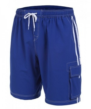 Cheap Real Shorts