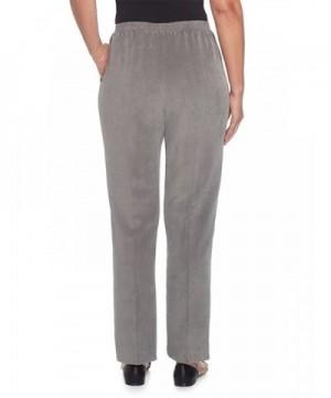 Women's Wear to Work Pants Wholesale
