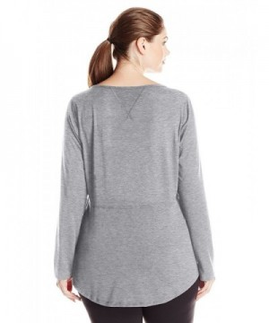 Brand Original Women's Athletic Shirts Outlet Online