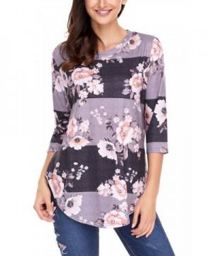 Discount Women's Button-Down Shirts Online Sale