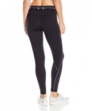 Brand Original Women's Athletic Pants Online Sale