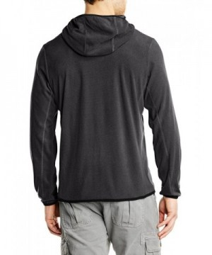 Men's Active Shirts Online
