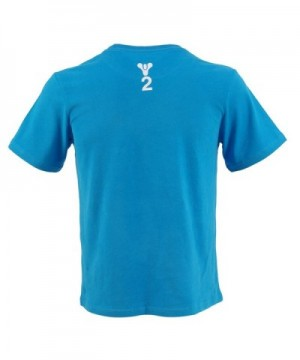 Cheap Real Men's Tee Shirts Wholesale