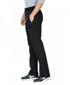 Fashion Men's Athletic Pants Wholesale