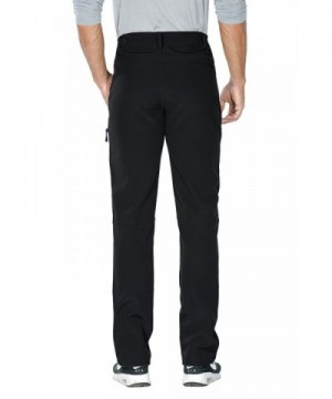 Discount Real Men's Activewear