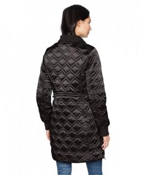 Women's Down Coats Outlet Online
