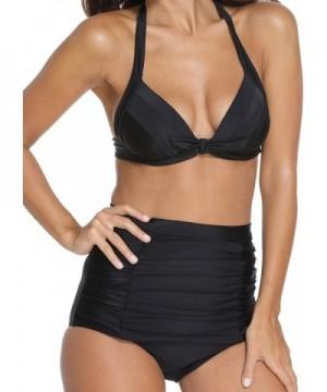 Joansam Swimsuits Bathing 2 Pieces JST016B XL