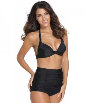 Women's Swimsuits Wholesale