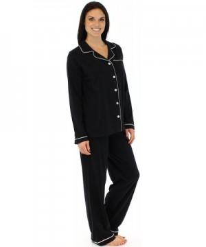Cheap Women's Pajama Sets Outlet