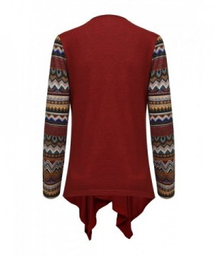 Fashion Women's Cardigans Outlet