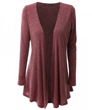 JayJay Casual Sweater Classic Cardigan