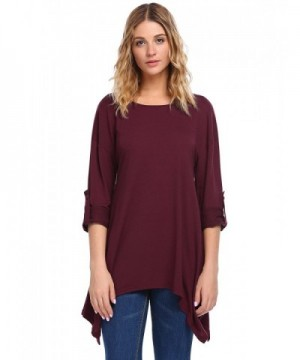 Brand Original Women's Tunics Online