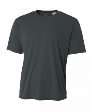 Guard Swimwear Shirt Protection Fitting