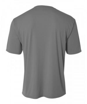 Brand Original Men's Swimwear Online