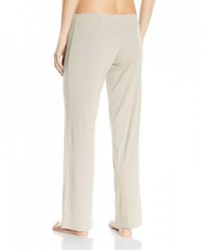 Cheap Designer Women's Pajama Bottoms