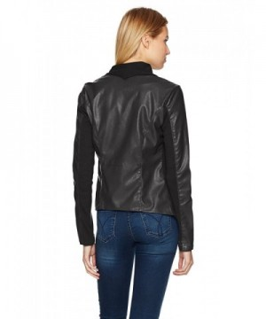 Cheap Women's Leather Jackets