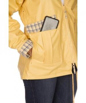 Popular Women's Coats Outlet