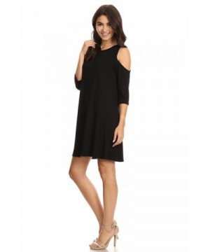 Women's Casual Dresses Clearance Sale
